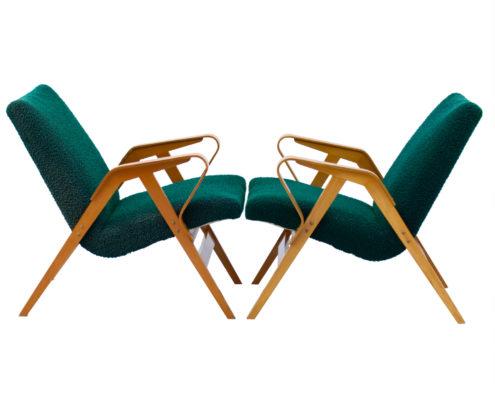 tatra nabytok armchairs