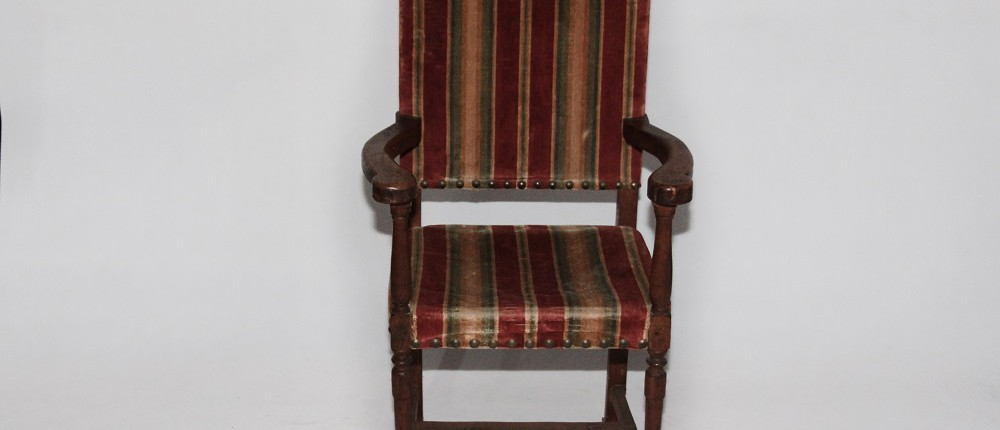 RENAISSANCE CHAIRS  18´th CENTURY