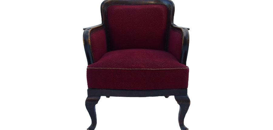 armchair-1