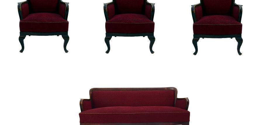 seating-set