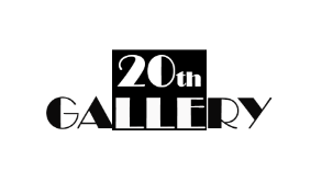 20th Gallery
