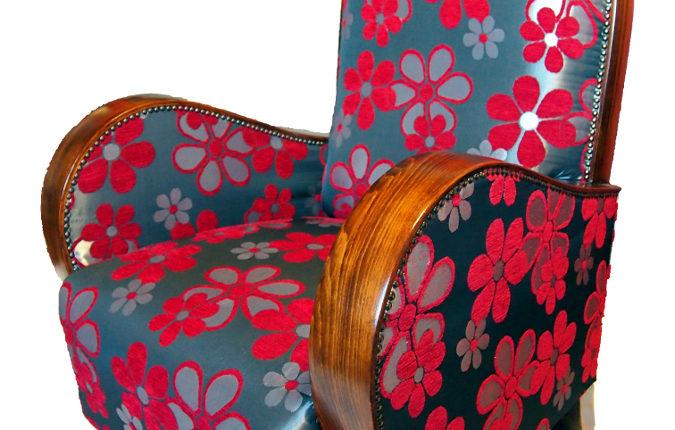 art deco armchair2